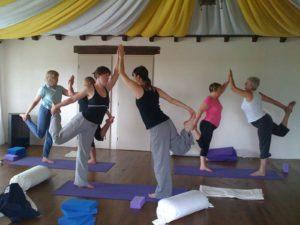 DancerPairs France 2010