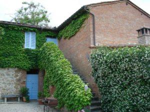 tuscany 2009 003